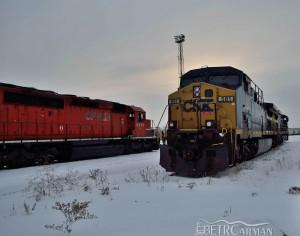 CP-locomotive-CSX-locomotive
