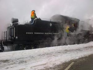 ETR-Steam-Engine-9
