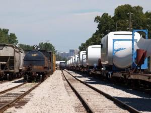 ETR-Wind-Train
