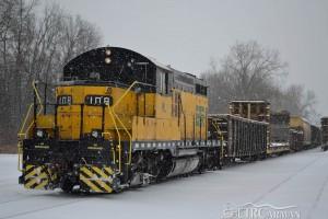 ETR-locomotive-108-snow