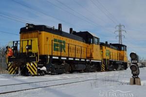 ETR-locomotive-snows