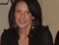 Kaleena Belanger