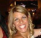 Sandy Durand